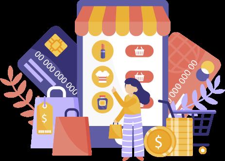 Vay tiền online là gì ? và những điều bạn cần phải biết trước khi vay online trả góp