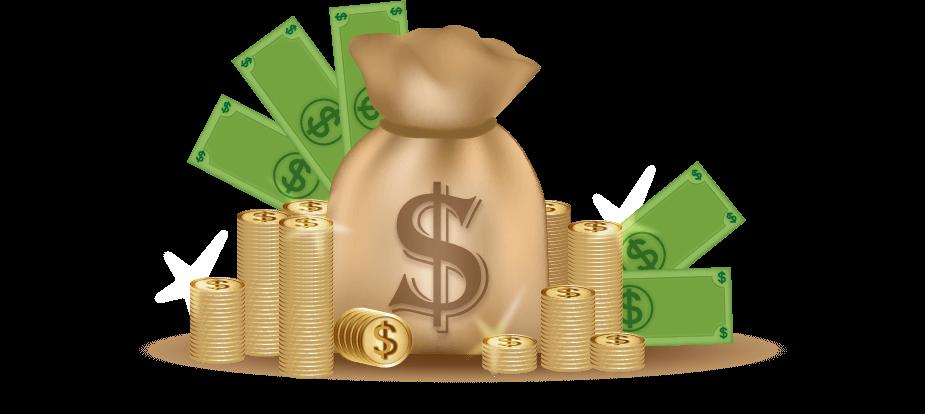 So sánh chi tiết các giải pháp vay tiền trả góp – Những điều cần biết khi vay tiền online