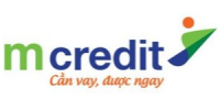 vay tien mcredit
