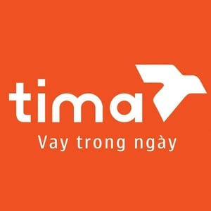 1568791766_tima-group-logo