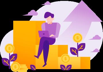 Cách vay tiền cấp tốc online – có tiền trong 30p