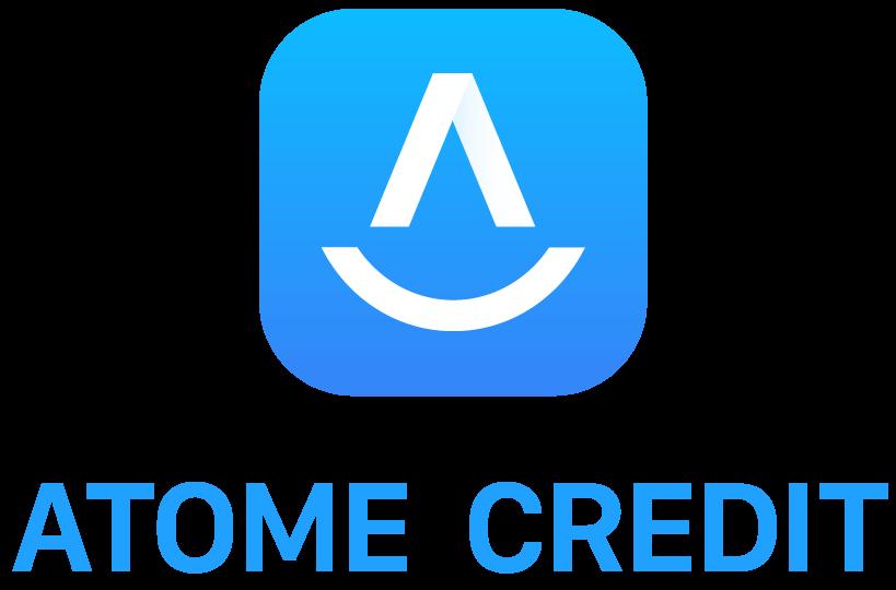 Atome Credit