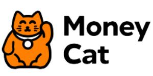 Cách vay tiền Money Cat với thủ tục đơn giản – vay từ 1 – 10 triệu